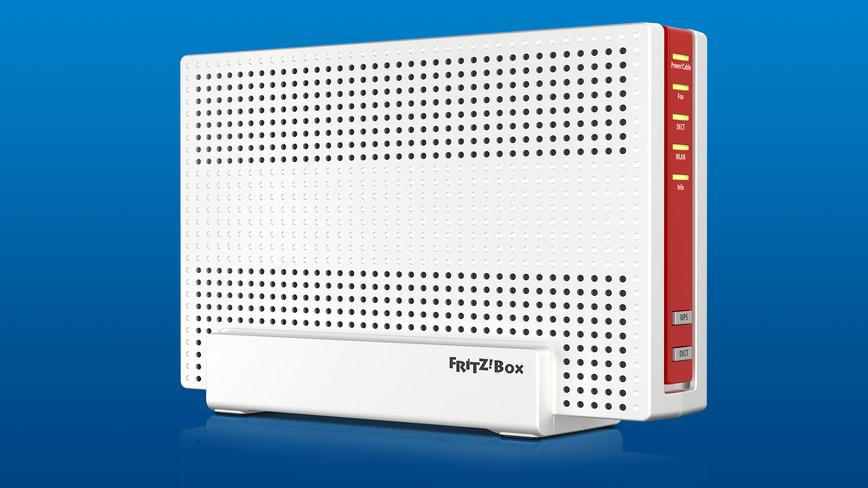 FRITZ!Box 6820 (1)