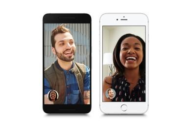 Acusan a Apple de haber roto FaceTime en iOS 6.0 para impulsar iOS 7.0