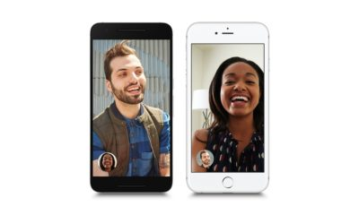 Acusan a Apple de haber roto FaceTime en iOS 6.0 para impulsar iOS 7.0 30