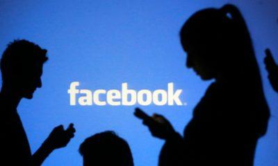 Facebook confirma la reproducción automática de vídeos con sonido 57