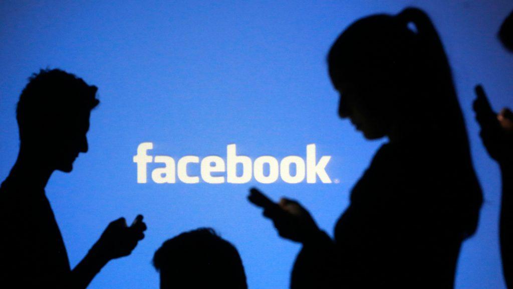 Facebook confirma la reproducción automática de vídeos con sonido 29