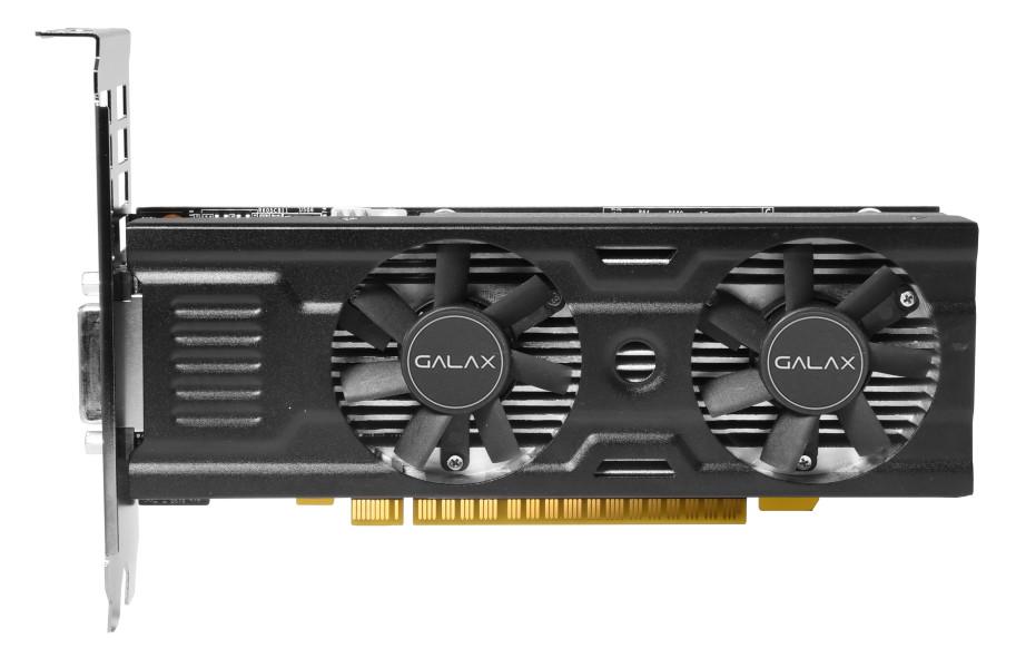 GTX 1050 OC y GTX 1050 Ti OC (2)