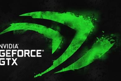 Está confirmado, NVIDIA anunciará la GTX 1080 TI el 28 de febrero