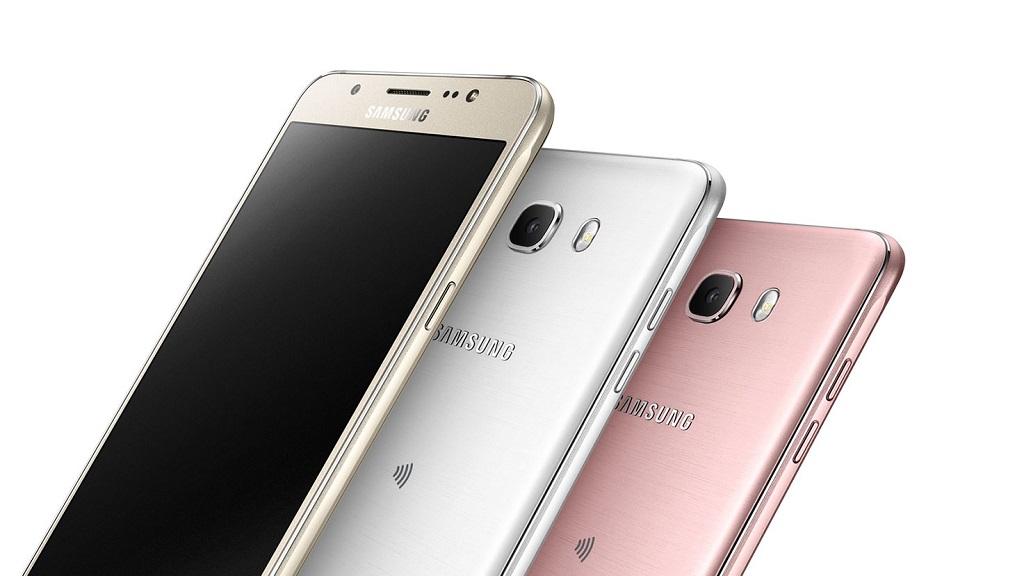 Galaxy J5 (2017) en camino, ya ha recibido certificación WiFi 30
