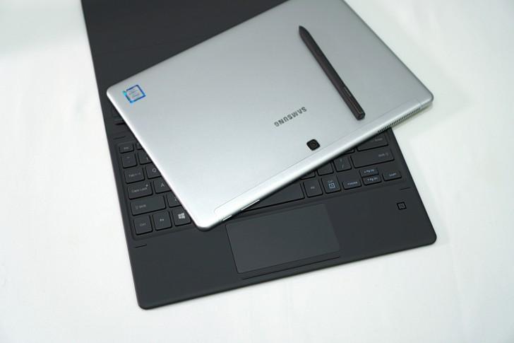 GalaxyBook_3