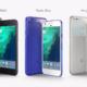 Google pide ayuda para diseñar sus próximos smartphones Pixel 56