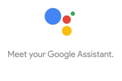 Google Assistant estará disponible para todos los Android 6.0 o superior