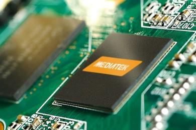 Flojo interés por el SoC Helio X30 de MediaTek, un problema para la compañía