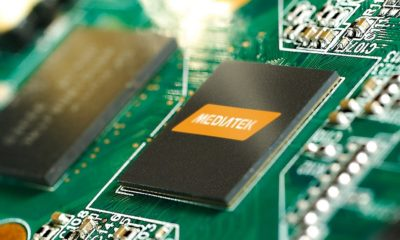 Flojo interés por el SoC Helio X30 de MediaTek, un problema para la compañía 88