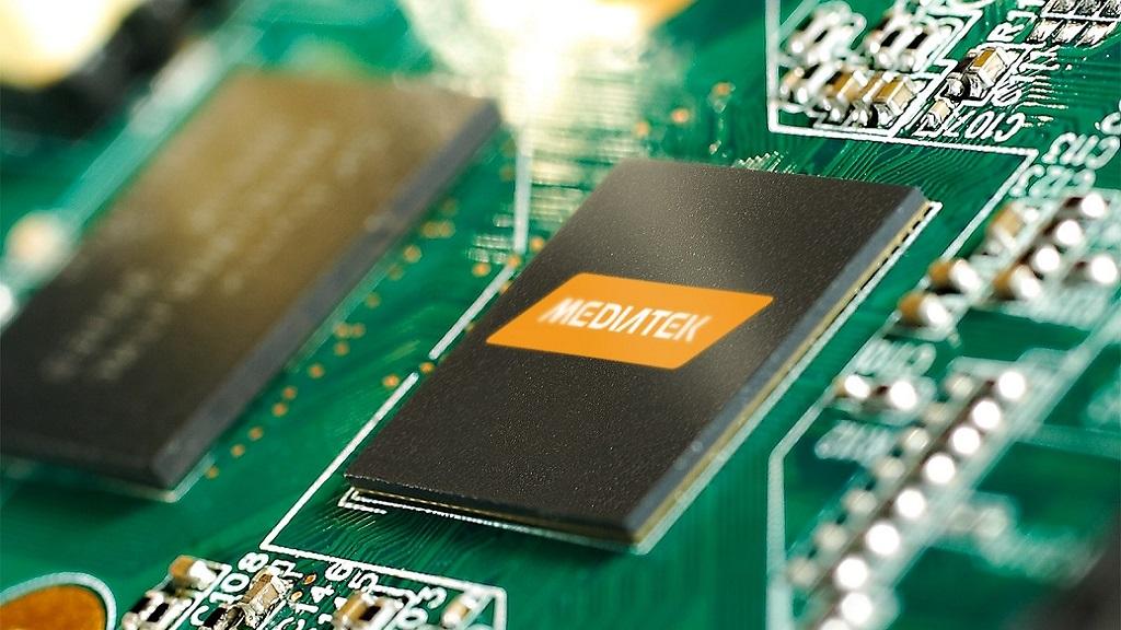 Flojo interés por el SoC Helio X30 de MediaTek, un problema para la compañía 30