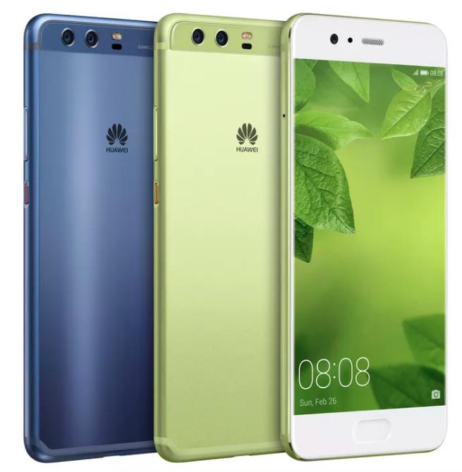 HuaweiP10_4