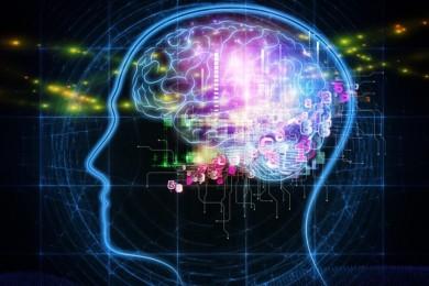 DeepMind utiliza juegos para probar la agresividad y cooperación de la IA