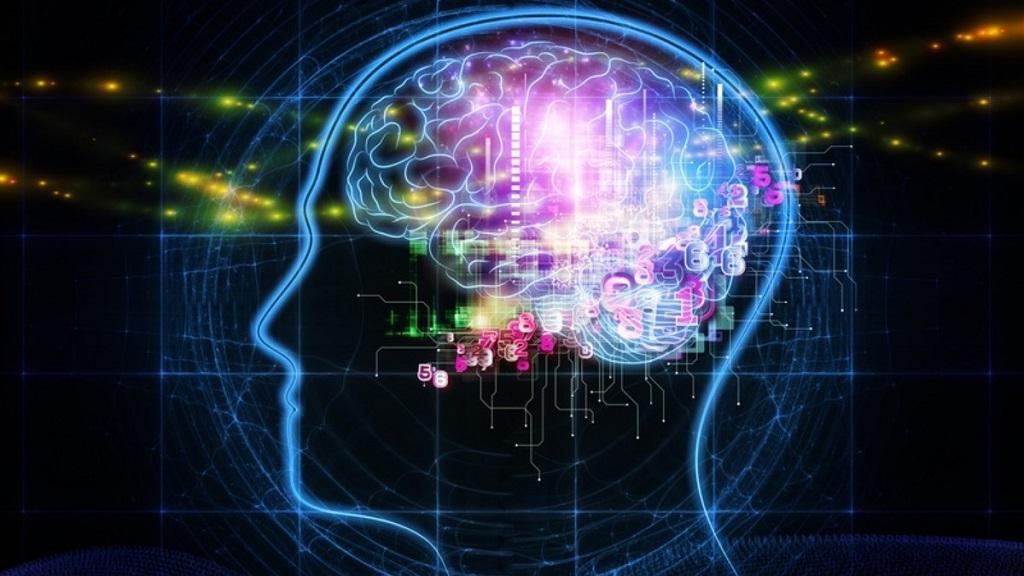 DeepMind utiliza juegos para probar la agresividad y cooperación de la IA 30