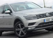 Volkswagen Tiguan 2016, transformador 47