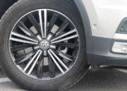 Volkswagen Tiguan 2016, transformador 51