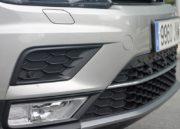 Volkswagen Tiguan 2016, transformador 53