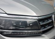 Volkswagen Tiguan 2016, transformador 55