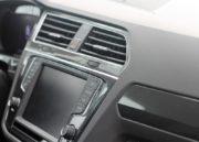 Volkswagen Tiguan 2016, transformador 77
