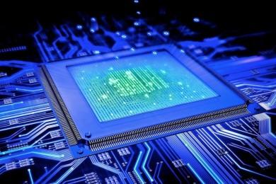 Intel tiene pensado lanzar procesador de 12 núcleos y 24 hilos