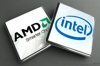 Intel baja los precios de casi todos sus procesadores