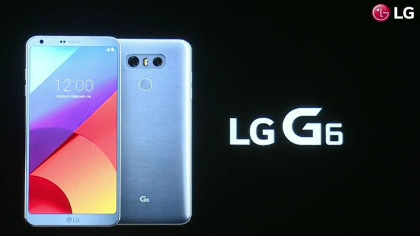 LGG6_2