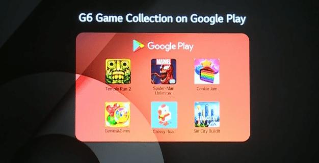 LGG6_8