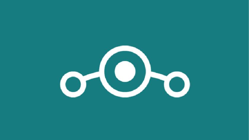 LineageOS sigue mejorando y amplia soporte a nuevos terminales 31