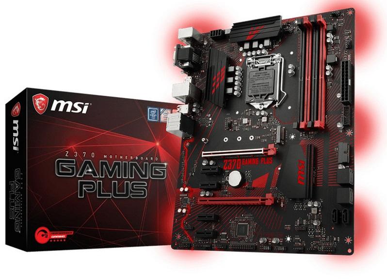 Qué placa base elegir: guía de compras para procesadores Intel y AMD 54