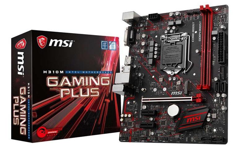 Qué placa base elegir: guía de compras para procesadores Intel y AMD 48
