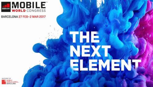 Nos vamos al MWC 2017 ¿Qué esperamos de la feria del móvil?