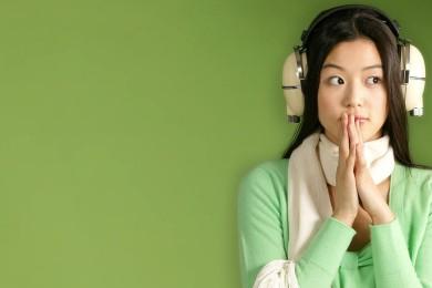 La ciencia confirma que la misofonía es un problema muy real