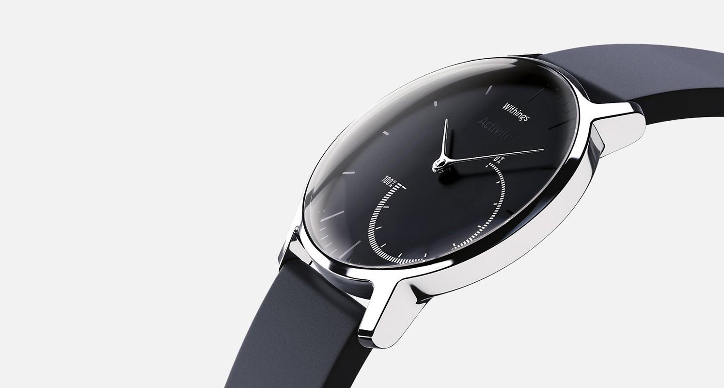 smartwatch Nokia