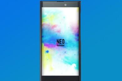 NuAns abandona Windows 10 Mobile en favor de Android