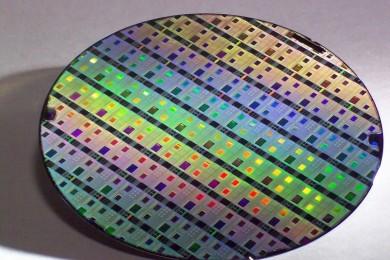 Semiconductores y nanómetros, ¿sabes por qué son tan importantes?