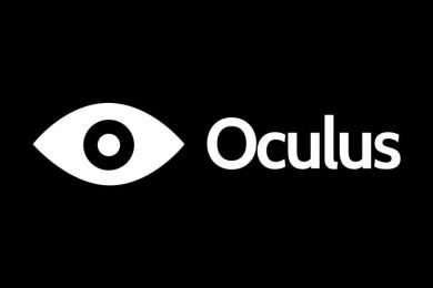 ZeniMax no está contenta, quiere acabar con el Oculus Rift