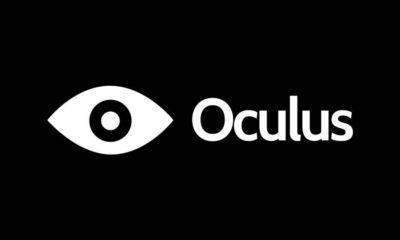 ZeniMax no está contenta, quiere acabar con el Oculus Rift 72
