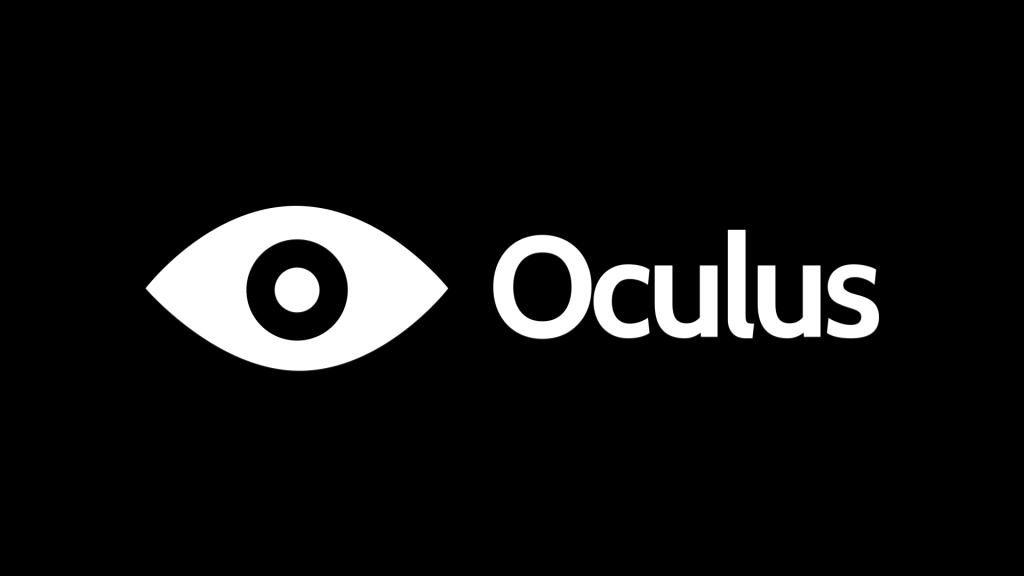 ZeniMax no está contenta, quiere acabar con el Oculus Rift 29