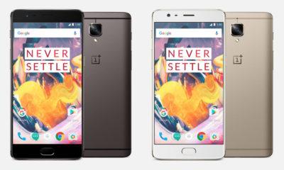 OnePlus y Meizu pilladas, han hecho trampa en benchmarks 141