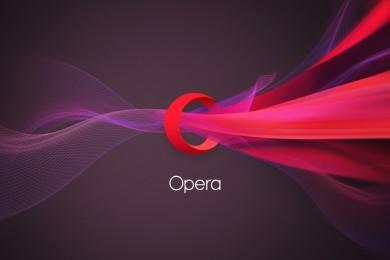 Opera 43 está totalmente centrado en mejorar la velocidad