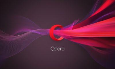 Opera 43 está totalmente centrado en mejorar la velocidad 41