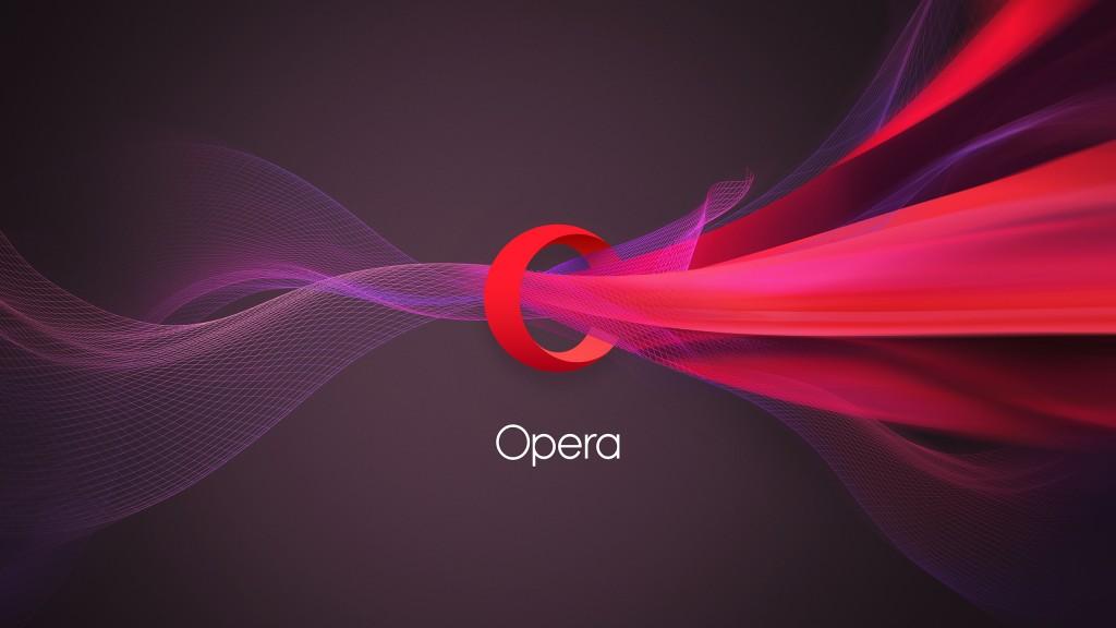 Opera 43 está totalmente centrado en mejorar la velocidad 31