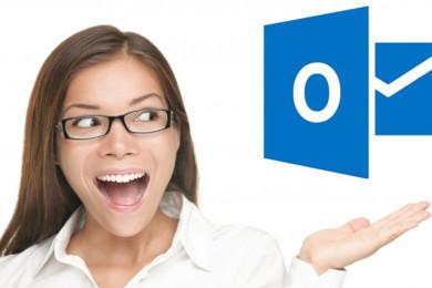 Microsoft comercializa el correo de pago, Outlook.com Premium