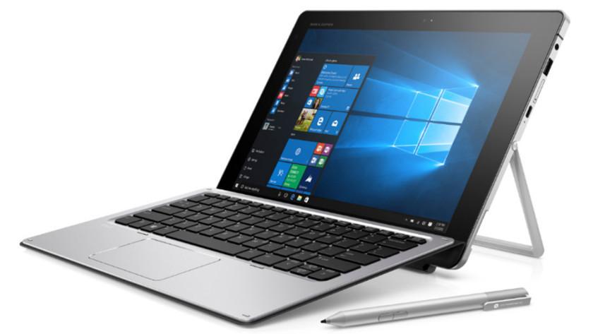Siete señales que advierten la necesidad de comprar un nuevo PC