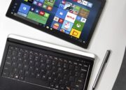 Alcatel presenta PLUS 12, nuevo 2 en 1 con Windows 10 36