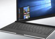 Alcatel presenta PLUS 12, nuevo 2 en 1 con Windows 10 34