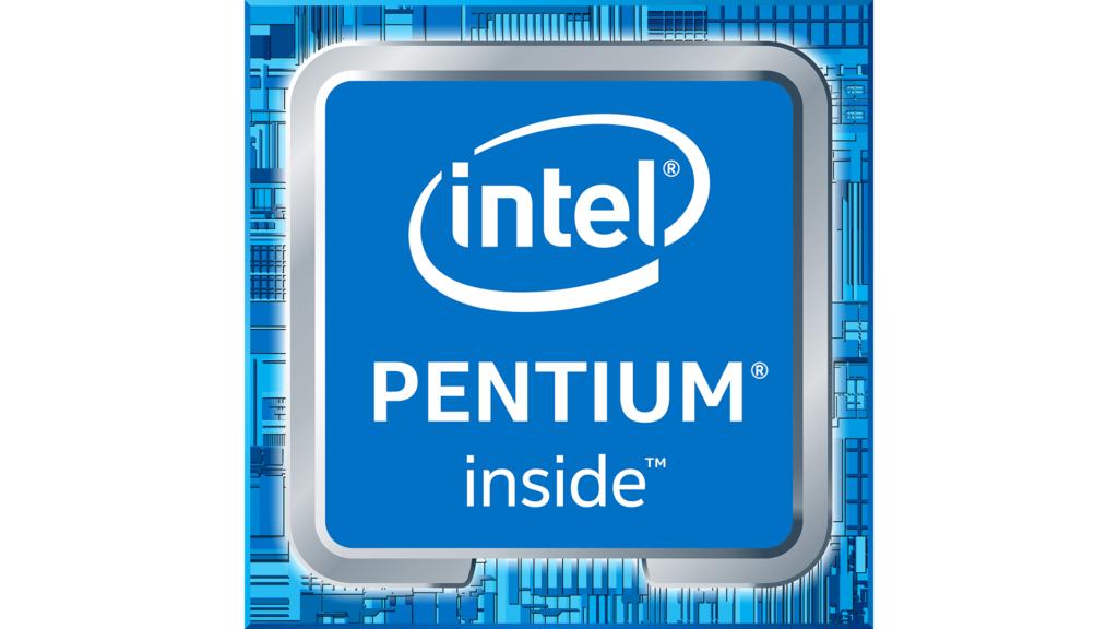 Prueba de rendimiento de los Pentium G4560, Core i3 6100 y AMD FX-6300 en juegos 29