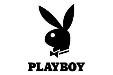 Los desnudos vuelven a la portada de Playboy