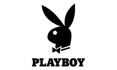 Los desnudos vuelven a la portada de Playboy 30
