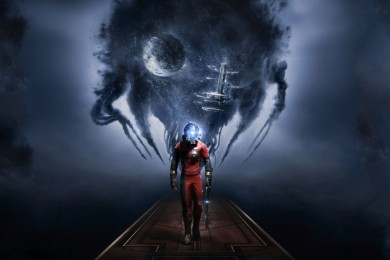Requisitos de Prey para PC, no son nada exagerados