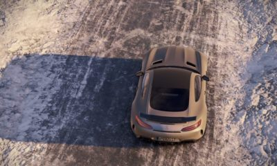 Tráiler de Project CARS 2, soportará resoluciones 12K y realidad virtual 46